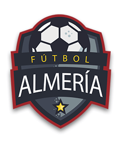 futbol almeria